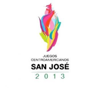 CALENDARIO OFICIAL FUTBOL SALA - X LOS JUEGOS CENTROAMERICANOS SAN JOSE 2013