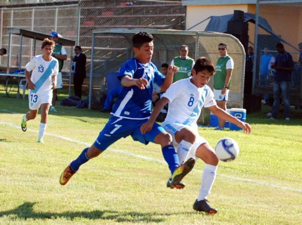 Belice 2013 - Campeonato Centroamericano Sub16. Thumbnail.php?file=Alvaro_Velasquez_1_153023895