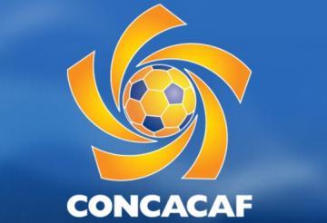 CONCACAF confirma la No participación de los Clubes de Guatemala en la Liga CONCACAF Scotiabank 2017 y la Liga de Campeones CONCACAF Scotiabank 2018