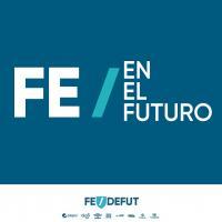 FE / EN EL FUTURO