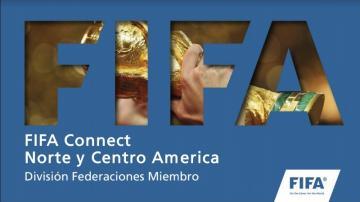 Comunicado de Prensa / FEDEFUT trabaja en la implementación del Programa FIFA CONNECT para Guatemala