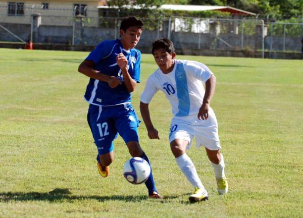 Belice 2013 - Campeonato Centroamericano Sub16. Thumbnail.php?file=John_Mendez_1_789288546