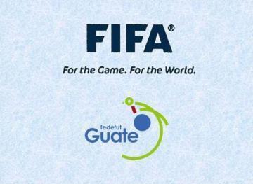 FIFA envía condolencias en memoria del ex jugador, entrenador y leyenda del fútbol de Guatemala, Óscar Enrique Sánchez