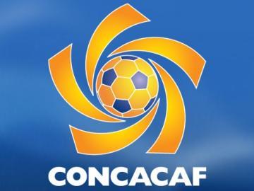 CIRCULAR DE CONCACAF A TODAS LAS ASOCIACIONES MIEMBRO - SUSPENSION DE LA FEDERACION DE FUTBOL DE GUATEMALA