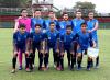 GUATEMALA CON VÍCTORIA ANTE PANAMÁ / TORNEO SUB 18 DE UNCAF FIFA FORWARD
